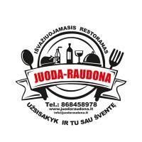 Restoranas JUODA RAUDONA