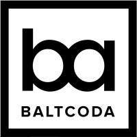 Baltcoda