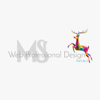 Web Professional Design