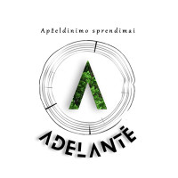 Adelantė