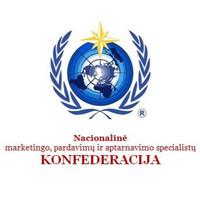 MPA KONFEDERACIJA / MSS Confederation Mpa Konfederacija - eksportas, brendai, pardavimai