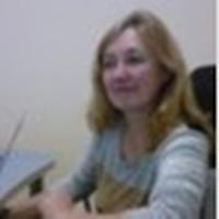 Eva Ambrulis