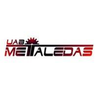 UAB Metaledas