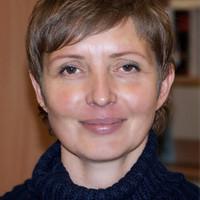 Ilona Mikulėnienė