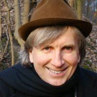 Gitaros Pamokos Vilniuje