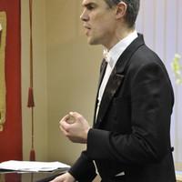 Vitalijus Muravjovas