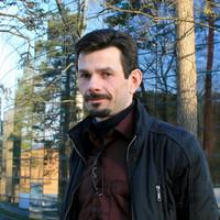 Tomas Kalinauskas