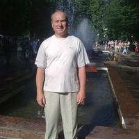 Aidas Kavaliauskas