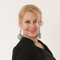 Dailė Docienė
