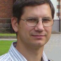 Gintaras Šertvytis