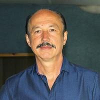 Zigmundas Klimaševskis