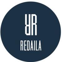 MB Redaila