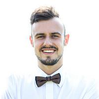 Ignas Širka