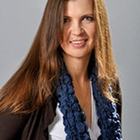 Elena Kliment