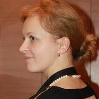 Irina Ruminienė