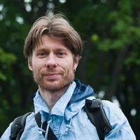 Konstantinas Karašauskas