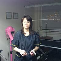 Renata Grinkienė