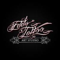 EDDY ART STUDIO