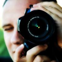 Fotoemocija