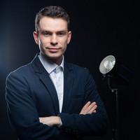Andrius Paulavičius