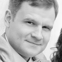 Denas Pavlavičius