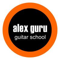 Alex Guru