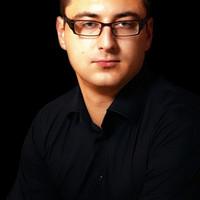 Justinas Anušauskas
