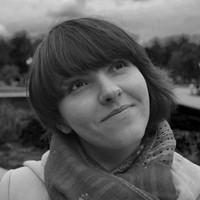 Kristina Paulauskaitė