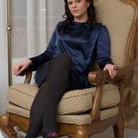 Lina Česonytė