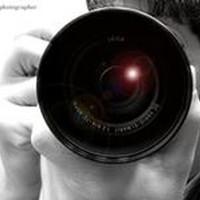 Igoris Fotografas
