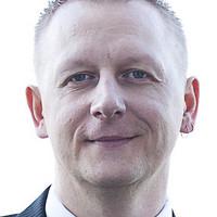 Donaldas Petrauskas