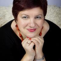Violeta Iškauskienė