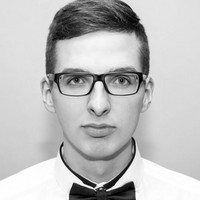 UI / UX dizaineris, Usability analitikas
