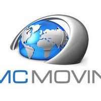 Rmc Moving - UAB Rasrama