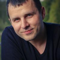 Donatas Kairys Dokfotografija