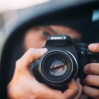 Ignas Nefas Fotografas