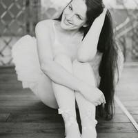 Kristina Vanagienė