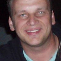 Darius Macijauskas