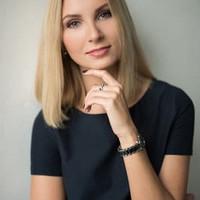 Simona Vildžiūnė