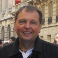 Rolandas Kažimėkas