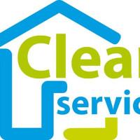 Cleanservis Profesionalios patalpų ir automobilių valymo paslaugos