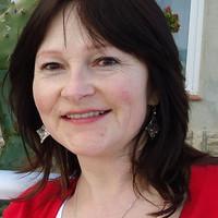 Alina Šulinskienė