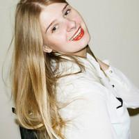 Monika Janulevičiūtė