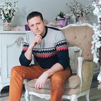 Ricard Kilkovskij