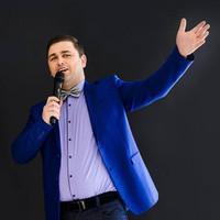 Daivaras Ivanauskas