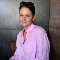 Irmina Čajauskienė
