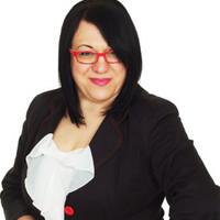 Solveiga Lizdenienė,direktorė