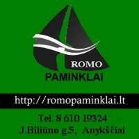 Romas Pabarška