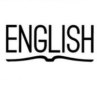 Anglų kalbos kursai, pamokos