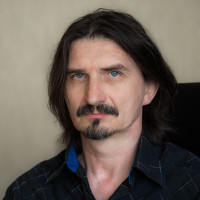 Gintautas Beržinskas